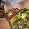 【取説】ドイツ旅行でスーパーを使いこなすコツ