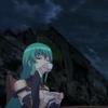 『魔装学園H×H(ハイブリッドハート)』6話感想 姫川はしっぽが敏感なのかwww喘ぎ声がエロくて良い(*´Д`)ハァハァ