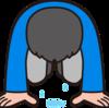 《うつ病体験克服への道》~すぐに謝ってしまってごめんなさい!~