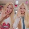 今月の少女/キムリプ&ジンソル (LOOΠΔ/Kim Lip&JinSoul) 1st Fan Event日本語字幕