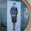 CELLA 客室乗務員コース