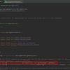 Spring Boot 2.0.x の Web アプリを 2.1.x へバージョンアップする ( その5 )( テストが大量に失敗する原因を解消する2 )