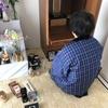 お仏壇DIY