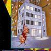 ゾンビ物というジャンルが珍しい サウンドノベル界の0キロカロリー  ざくろの味  スーパーファミコン