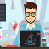 How and where to find the best senior java j2ee developers?
