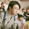映画『ちはやふる』シリーズは机クンこと森永悠希が最高なんですが、「結び」も神々しかったです。