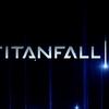 Xbox One & PS4版「タイタンフォール2」の、テックテストに参加しました。