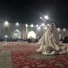 イスラム教の事、少し知れたような気がした夜。【イラン】