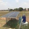 【総括?】太陽光発電で深井戸から揚水してみた