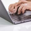 ブログの記事を書くのに便利なWEBサイト(ブロガー用)