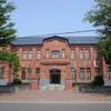 天塩川歴史資料館に来てみた 2021.7.22