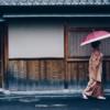 2017、京都ぶらり旅 with Nikon D3300|スポット別写真紹介