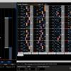 IIDX Trainer v0.0を公開しました
