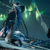FF15 Picture Vol.07