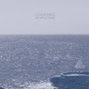 3/20 Cloud Nothings「Life Without Sound」レビュー