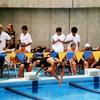 50m自由形37秒だった僕が、たった2年間で競泳全国中学に出られたわけ(努力論)
