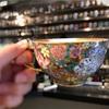 【香港・上環】halfway coffee|チャイナカップでコーヒーをいただける香港のお洒落カフェ
