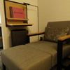 【お部屋編】ランプライトブックスホテルに泊まってきました♪【名古屋】