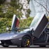 高級車専門カーシェア会社破綻で損する投資家多数。マネーリテラシーが高ければ騙されません。