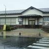 豪雨と突風の旅 いわき・小高・楢葉木戸(6)