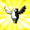ダンガンロンパV3クリア後感想 ダンガンロンパよ、永遠に!アドベンチャーゲーム最高峰級の面白さでした