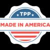 ホントにとってもごもっともな、TPPをめぐる中国新聞の論説