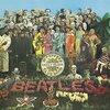 もしもビートルズのアルバムが『サージェント・ペパーズ・ロンリー・ハーツ・クラブ・バンド〈デラックス・エディション〉』みたいにCD再発されていたら?
