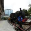 ゲームのような列車旅(2)