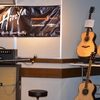 イベント報告 3/22(土)福田洋也 Guitar Sound Meeting!!!