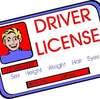LESSON 16 <英語で免許・資格は?>