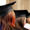「将来留学したい?」と高2生に聞いたら考えさせられたこと