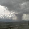 27日15時34分に霧島連山・新燃岳で噴火が発生し、噴煙は2,200m上空まで上昇!新燃岳の噴火は6月22日以来、5日振り83回目!!