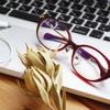 雑記ブログと特化ブログどっちが良いの?