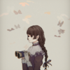 【Unity】ButterflyWatching