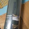 スナグパック XLセルフインフレーティングマット買ってみた