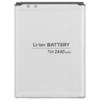 携帯電話のバッテリー LG G2 Mini D620 LTE D620R D618 D610