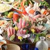 【オススメ5店】大船・戸塚・東戸塚・保土ヶ谷(神奈川)にある海鮮料理が人気のお店