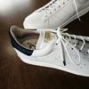 「靴ひも」でスニーカーはこんなに変わる!カンタンに靴をブラッシュアップさせるシューレースを特集!