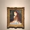 印象派の傑作が揃った「至上の印象派展 ビュールレ・コレクション」は絶対行くべき