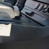 車 内装修理#116 VOLVO/V70 センターコンソール+ドア内張り取手塗装剥がれ