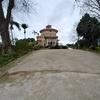 2月18日月曜日 ⑤ シントラ モンセラーテ宮殿 Monserrate Palace