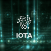 IOTA(IoT特化型暗号通貨)の技術の裏側