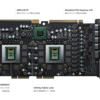 Mac ProのBootCamp上で動作するWindows 10向け「Radeon Pro W6000X」のドライバーがリリース