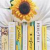 今週は読書強化週間!