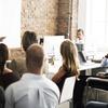 効果的な社内研修を実施する3つのポイント