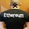 通貨辞典 Ethereum (イーサリアム)