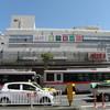 山手線-3:目黒駅
