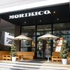 札幌のカフェ-MORIHICO. STA&COFFEE、Little Fort Coffee