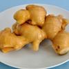 食事に生姜を取り入れて基礎代謝をアップしよう
