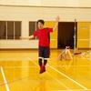 09/30(日) スラックライン体験会 in 矢島体育センター